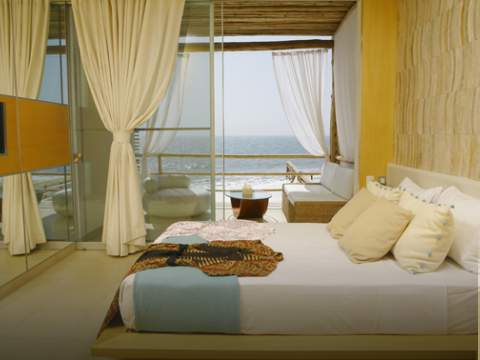 dcorateur dintrieur brest decoratrice luxe photos sophie ferjani une dcoratrice trs inspire ct. Black Bedroom Furniture Sets. Home Design Ideas