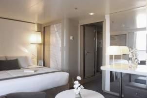 Luxury Antarctica Cruises Antarctica Cruises Southern