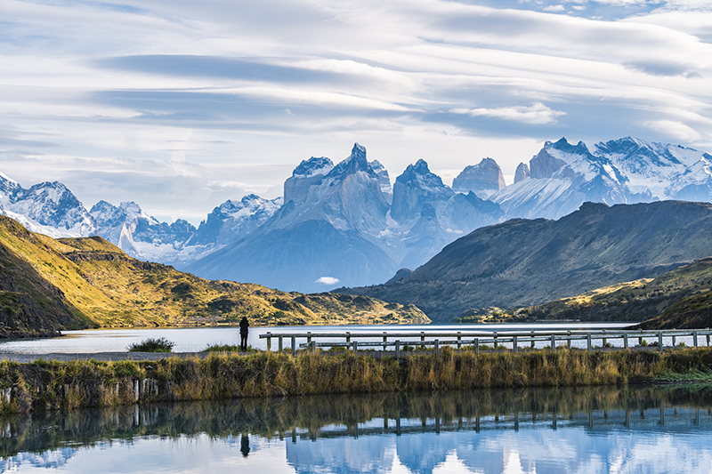 Man standing in Torres del Paine National Park.jpeg