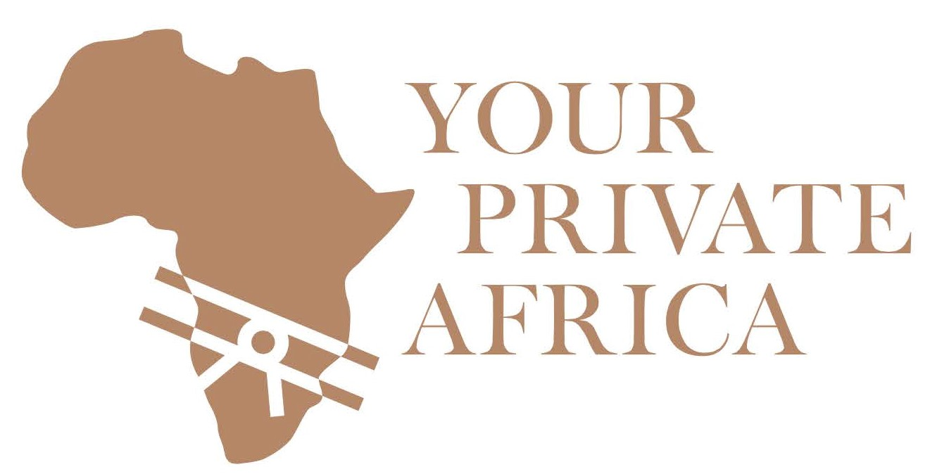 Your Private Africa